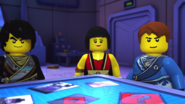 Screenshot (778)