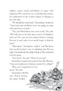 The Lair of Tanabrax Page 10