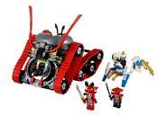 70504 toy