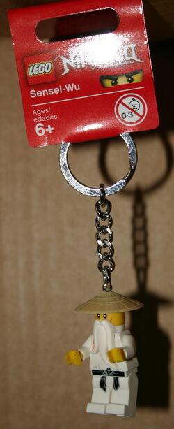 853101 Sensei Wu Key Chain.jpg