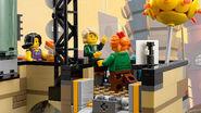 LEGO 70620 WEB SEC05 1488