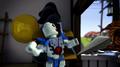 Ninjago Secrets of the Blacksmith 29
