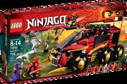 70750 Ninja DBX.png