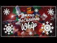 LEGO Ninjago CHRISTMAS WHIP - Official Music Video by TheFoldMusic