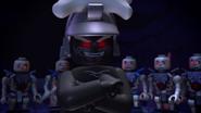 Ninjago An Underworldly Takeover 69