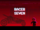 Racer Seven (Episode)