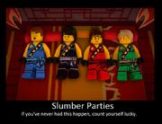 Ninjago slumber party spoof.png