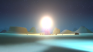 Screenshot (790)