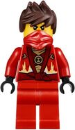 Lego-njo091-Kai Rebooted-845925a7-imm37669-l