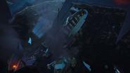 "Ninjago–The Tooth of Wojira–9'14"""