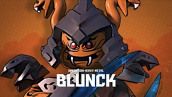 Operation Heavy Metal Blunk.png