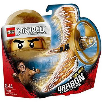 Golden dragon master ninjago dojo pod buy steroids for animals