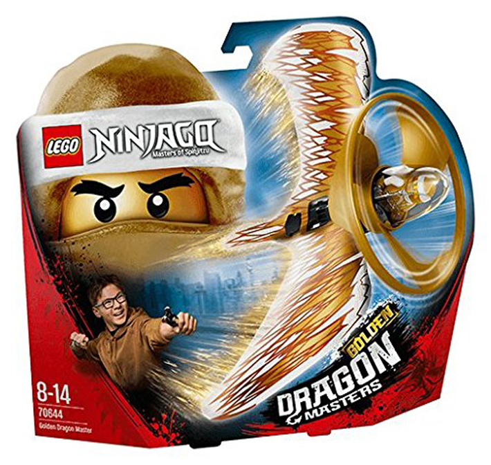 70644 Golden Dragon Master Ninjago Wiki Fandom The golden dragon armor( ninjago season 9: 70644 golden dragon master ninjago
