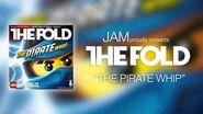 "LEGO NINJAGO Season 6 ""Pirate Whip"" by The Fold"