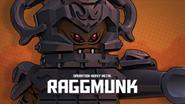 Operation Heavy Metal Raggmunk