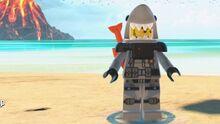 TLNMVGGreat White Shark.jpg