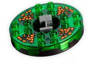 Chokun's spinner