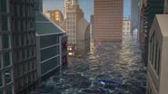 "Ninjago–The Turn of the Tide–7'56"""