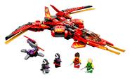 71704 Kai Fighter