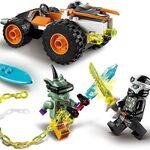 Lego-ninjago-2020-71106-004.jpg