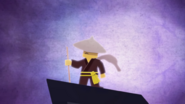 "Ninjago–Master of the Sea–0'29"""