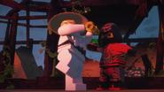 """Ninjago--(Ep.65)--12'40"""""""