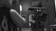 Ninjago Confidential60