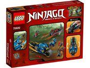 Lego 70622 box5 v39