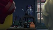 """Ninjago--(Ep.89-1)--3'58"""""""