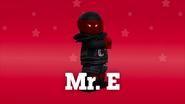 Mr. E