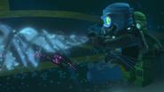 "Ninjago–Escape from Merlopia–0'52"""