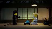Ninjago An Underworldly Takeover 73