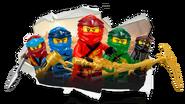 Ninjago Legacy Lego Website Thumbnail