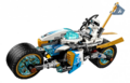 70639 Street Race of Snake Jaguar 2