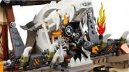 70655 Dragon Pit 5
