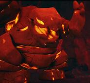 Geoatomic-Rock-Monster