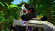 Screenshot 2020-04-08 NINJAGO The Invitation Sneak Peek Anacondrai Remix Weekend Whip feat AK The Fold - YouTube