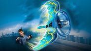 LEGO 70646 WEB PRI 1488