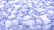 Ninjago Flight of the Dragon Ninja 65