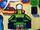 Pinball Racer