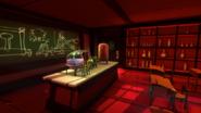 Darkleysschool2