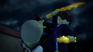 Ninjago An Underworldly Takeover 12