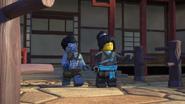 "Ninjago–Master of the Sea–8'07"""
