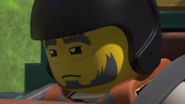 """Ninjago–The Keepers of the Amulet–1'29"""""""