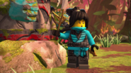 Ninjago–The Keepers of the Amulet–4'40""