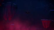 Ninjago An Underworldly Takeover 16