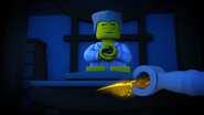 Ninjago The New Masters of Spinjitzu 24