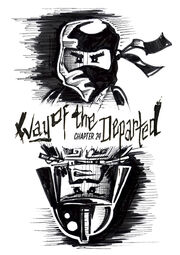 Way of the departed chapter 24.jpg