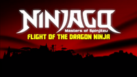 Ninjago Flight of the Dragon Ninja.png