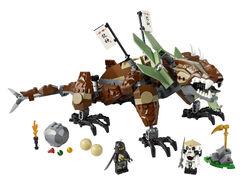 2509 Earth Dragon Defence.jpg
